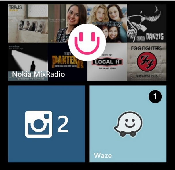instagram-waze-wp8