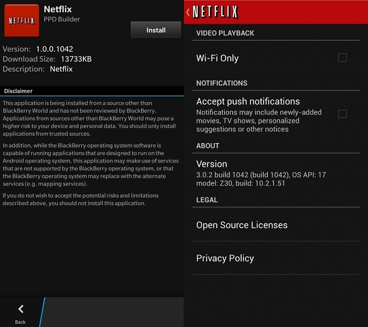 netflix-bb10-1021-android
