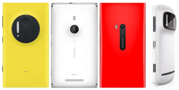 nokia-1020-925-920-808-pureview-lumia
