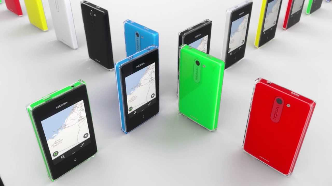 Nokia Asha 502 Dual SIM Lands In Malaysia, Available From Today Onwards For RM 319
