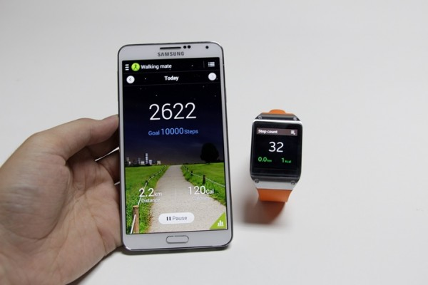 samsung-galaxy-gear-28