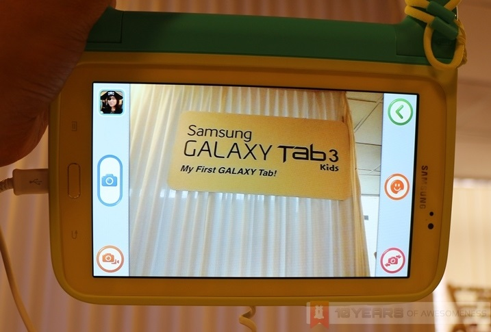 samsung-galaxy-tab-3-kids-15