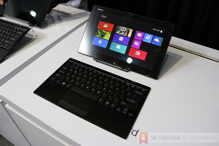 sony-vaio-fit-tap-malaysia-5