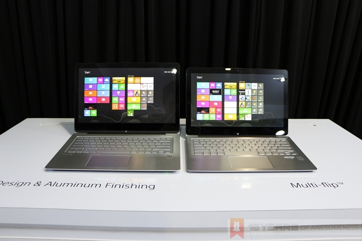 sony-vaio-fit-tap-malaysia-6