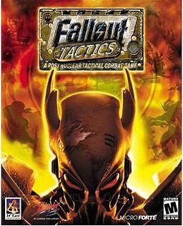 256px-Fallout_Tactics_Box