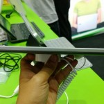 Acer Iconia W4 06