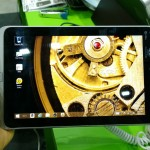 Acer Iconia W4 08