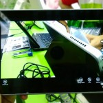Acer Iconia W4 11