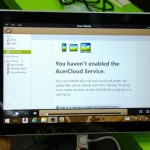 Acer Iconia W4 13