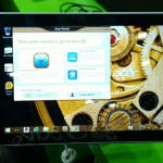 Acer Iconia W4 15