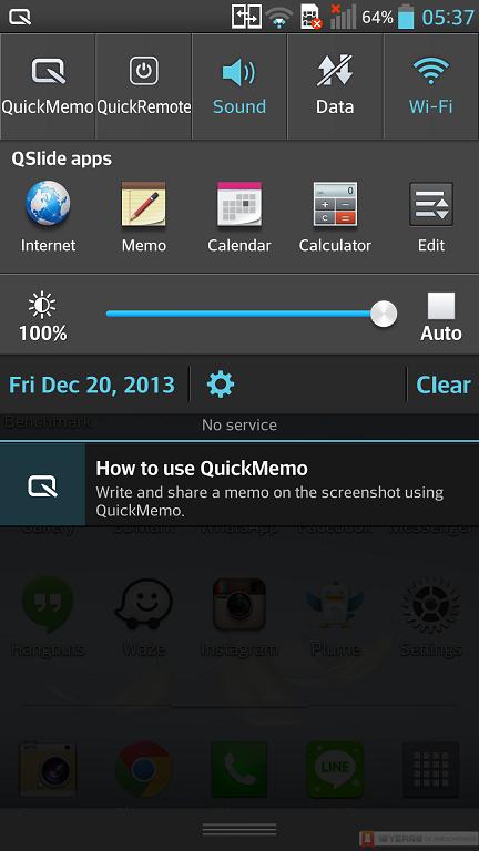 Screenshot_2013-12-20-05-37-26