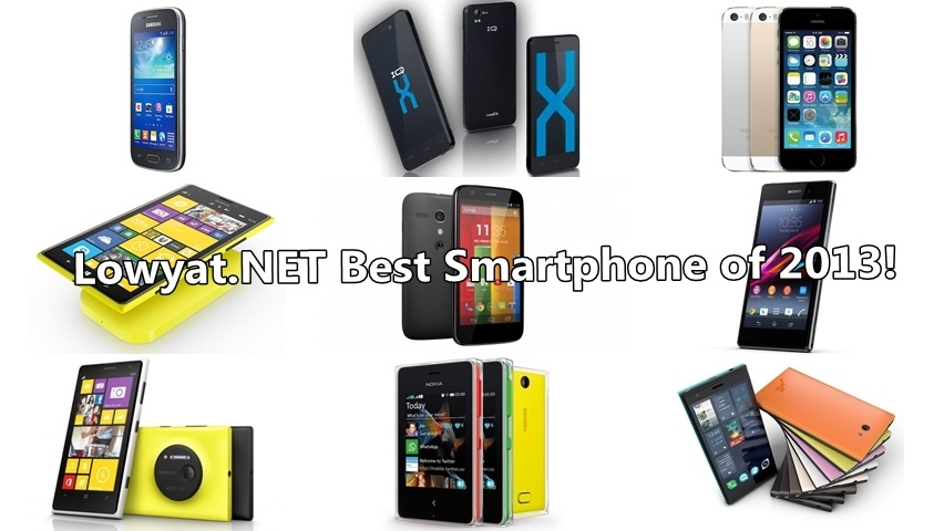 lowyat-best-of-2013-smartphones