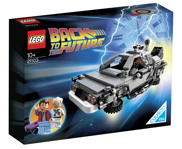movies-lego-back-to-the-future-box-2