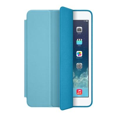 Apple Smart Case Blue