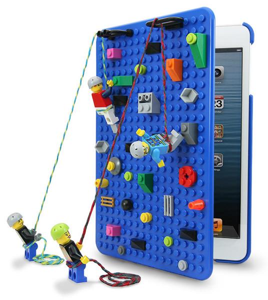 BrickCase iPad Mini