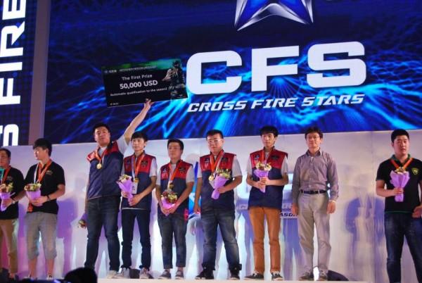 CFS 03