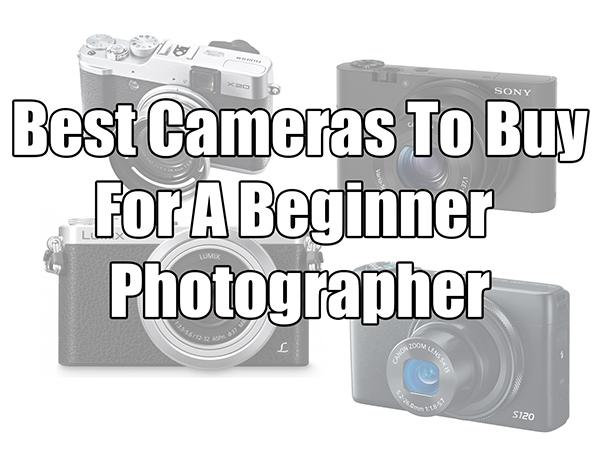 CameraBeginners