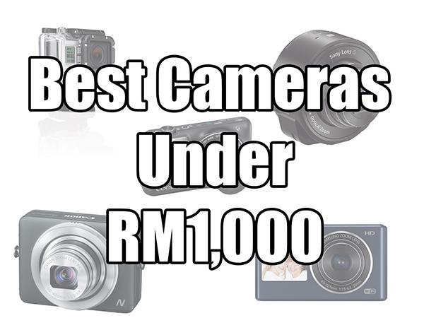 CameraFor1000