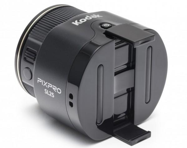 Kodak SL25 2