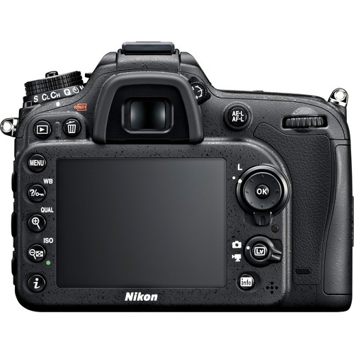 NK-D7100-03