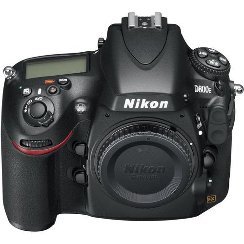 NK-D800E-02