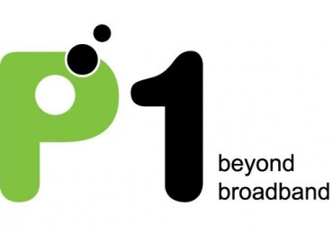P1-logo