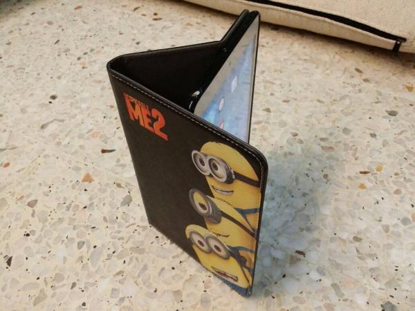 Pasar malam iPad mini casing