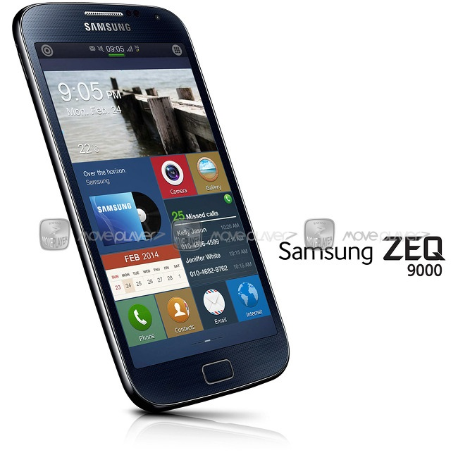 Samsung-Zeq-9000