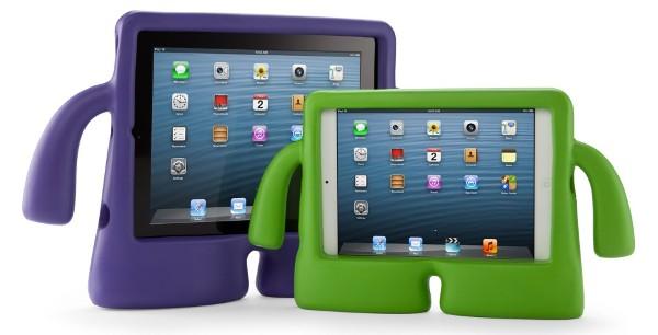 Speck iGuy iPad mini Casing