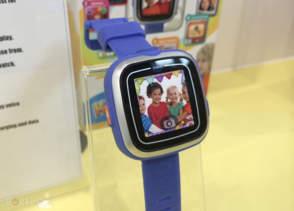 Vtech Smartwatch 1