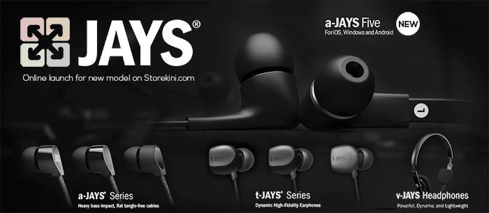 a-jays-five-13