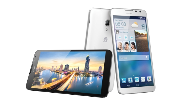 android-huawei-ascend-mate-2-4g-image-press