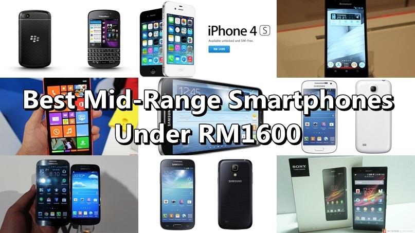 best-mid-range-smartphones-lowyat