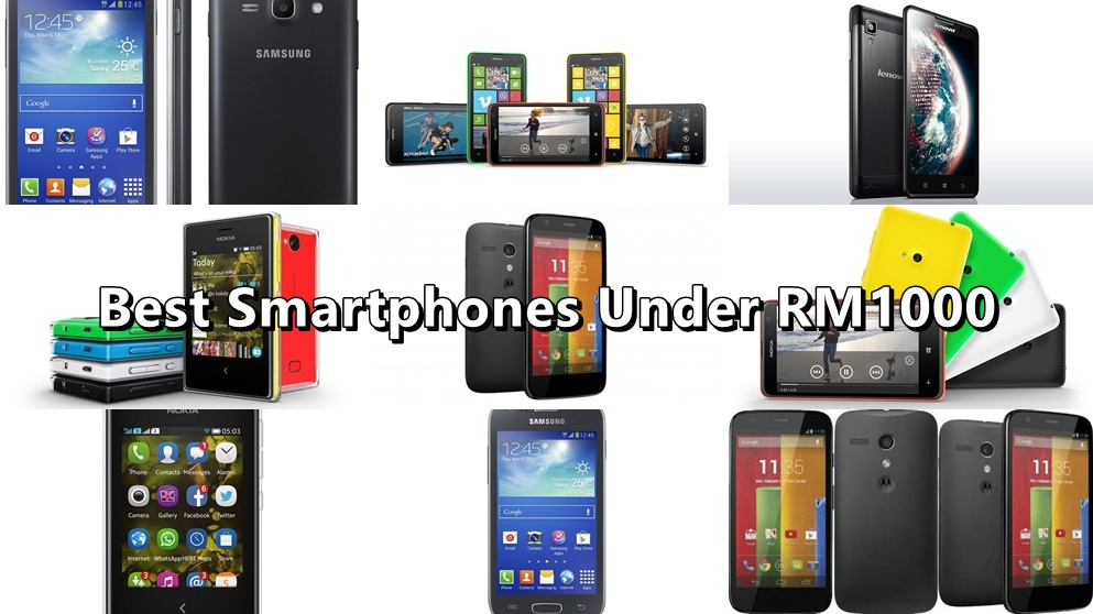 best-smartphones-under-rm1000