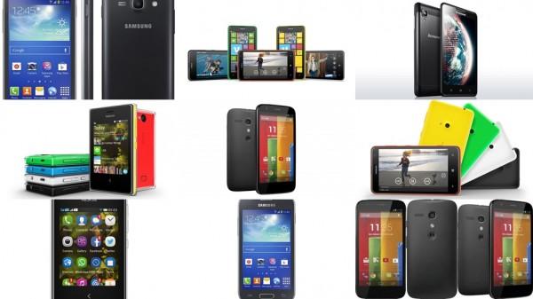 best-smartphones-under-rm1000