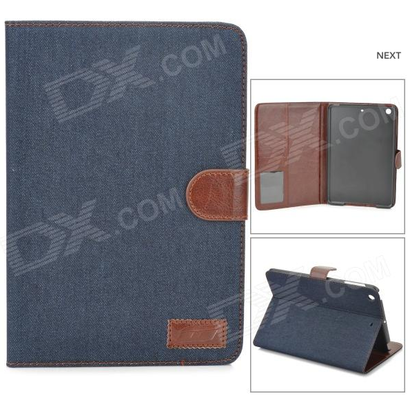 dx iPad mini case 1