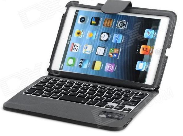 dx iPad mini case 2