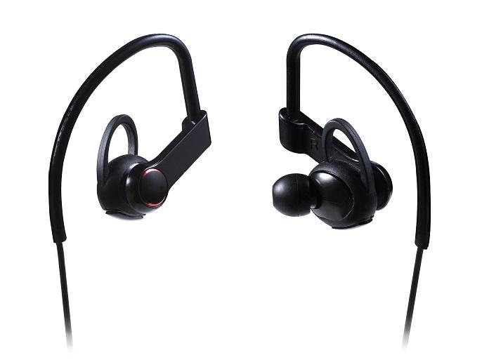 lg-hear-rate-earphones-1