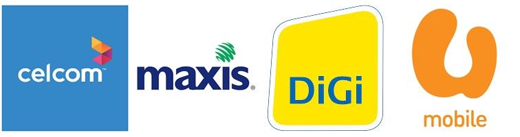 local-telco-logos