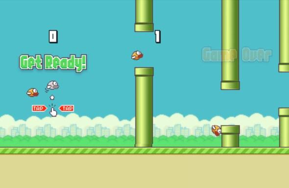 140209flappybirdclose