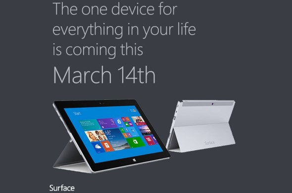 140227surface2