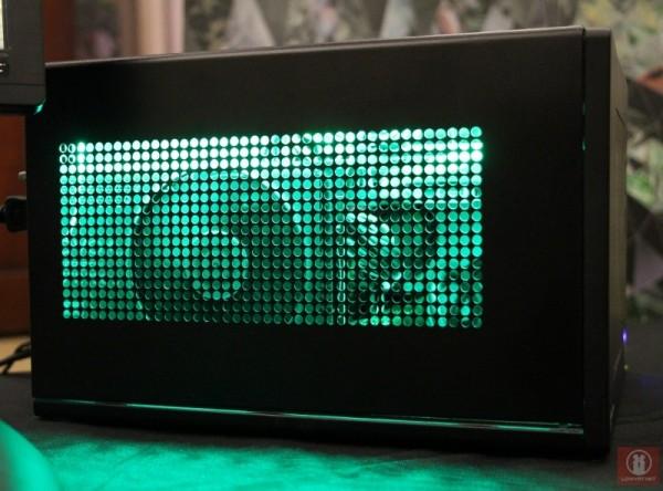 EVGA GeForce GTX 750 TI