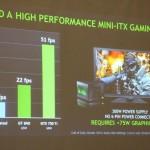 NVIDIA GeForce GTX 750 TI Benchmark 01