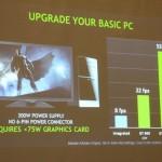 NVIDIA GeForce GTX 750 TI Benchmark 02