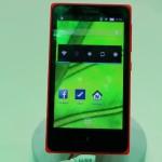 Nokia X Nova Launcher 02