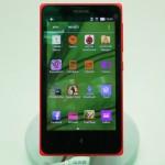 Nokia X Nova Launcher 03