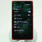Nokia X Nova Launcher 04