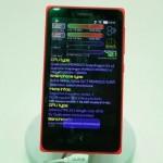 Nokia X Nova Launcher 07