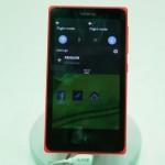 Nokia X Nova Launcher 08
