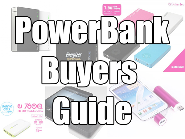 985e9d7351c6c5 What To Look Out For When Buying A Powerbank - A Buying Guide ...